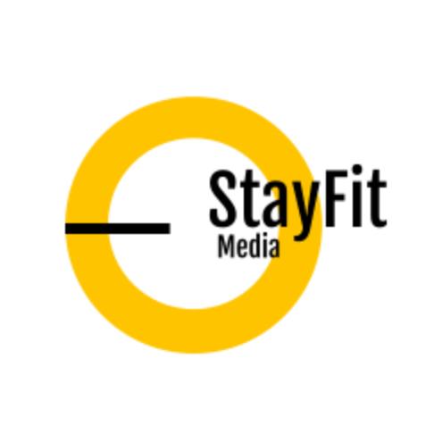 StayFit Media